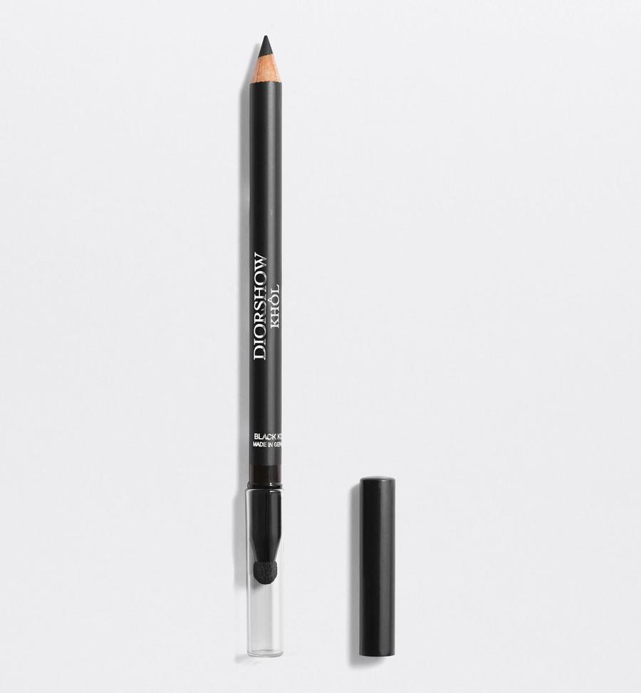 Diorshow Khol Crayon 099-