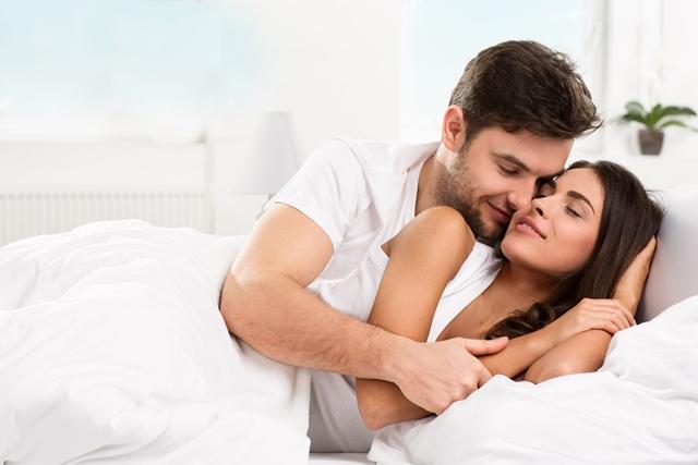 ffc7e39cdc2dc Snob - كيف تجعلين زوجك مدمناً عليك