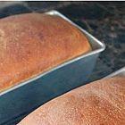 خبز افرنجي