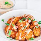 دجاج البانغ بانغ