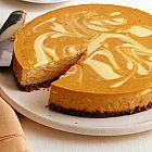 Cheese-cake ملوّن