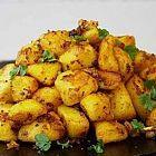 بطاطا بومباي