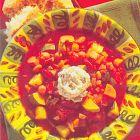 الحساء الإيطالي المشكل
