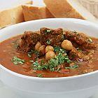 الحساء المغربي